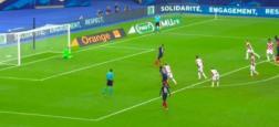 Audiences Prime: TF1 leader avec la victoire des Bleus à 5,7 millions - Le téléfilm de M6 à 3,8 millions - France 2 faible - W9 au-dessus du million