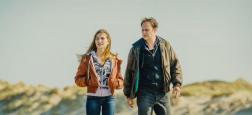 """Audiences Prime: La mini-série """"Laëtitia"""" sur France 2 leader mais talonnée par """"L'amour est dans le pré"""" sur M6 - """"Clem"""" sur TF1 est 3e - Le film de TMC à 1,5 million"""