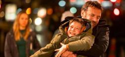 """Audiences Prime: """"Joséphine"""" sur TF1 battue par le téléfilm de France 2 et par """"L'amour est dans le pré"""" sur M6 - W9 et TMC au-dessus du million"""