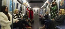 """Audiences Prime: Le film """"Ocean's 8"""" sur TF1 leader à 4,6 millions mais talonné par """"James Bond"""" sur France 2 - M6 faible - Record pour """"Urgences"""" sur NRJ12 devant TMC"""