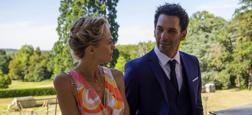 """Audiences Prime: """"Balthazar"""" sur TF1 une nouvelle fois large leader à 5,2 millions - Flop pour France 3 battue par France 2, France 5, M6, W9 et TFX"""