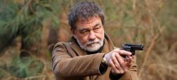 """Audiences Prime: """"La promesse"""" sur TF1 écrase tout à plus de 7.2 millions - Aucune chaîne de la TNT dépasse le million de téléspectateurs"""