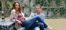 """Audiences Prime: """"Sam"""" leader sur TF1 à 4,5 millions - L'émission de Karine Le Marchand sur M6 battue par France 3 et W9 qui est à 2 millions - Carton pour le film d'Arte"""