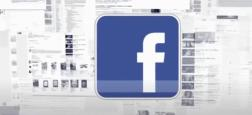 """Facebook a annoncé cette nuit la levée """"dans les prochains jours"""" du blocage en Australie des contenus d'actualité, le gouvernement ayant accepté d'amender la loi"""
