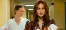 """Audiences Prime: """"Je te promets"""" sur TF1 leader en baisse à 4 millions - """"L'amour est dans le pré"""" sur M6 devant France 2 - Le film de France 3 faible"""