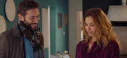 """Audiences Avant 20h: """"N'oubliez pas les paroles"""" seul programme à dépasser les 4 millions sur France 2 - Forte baisse de """"Demain nous appartient"""" à 3,5 millions sur TF1"""