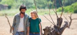 """Audiences Prime: La série de TF1 """"SWAT"""" battue par le téléfilm de France 3 - """"Pékin Express"""" sur M6 à 2,7 millions devant France 2"""