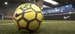 Football : La télévision cubaine annonce qu'elle diffusera bien la Copa América, deux semaines après avoir dit qu'elle devait y renoncer, faute d'argent