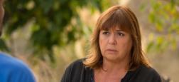 """Audiences Prime: """"La Stagiaire"""" sur France 3 bat une nouvelle fois """"SWAT"""" sur TF1 - """"Nos terres inconnues"""" sur France 2 devant """"Pékin Express"""" sur M6 - Succès pour Greg Guillotin sur C8"""
