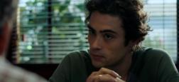 """Audiences Avant 20h: Nagui reprend son envol sur France 2 face à """"Demain nous appartient"""" sur TF1 - Le 19/20 sous la barre des 3 millions sur France 3"""