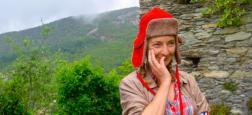 """Audiences Prime: """"Koh Lanta"""" sur TF1 et """"Capitaine Marleau"""" sur France 2 font quasiment jeu égal à 5,5 millions - France 3 faible avec """"Salut les copains"""" à 1,6 million"""