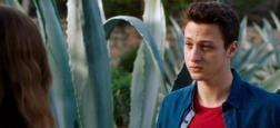 """Audiences Avant 20h: """"Demain nous appartient"""" toujours en difficulté sur TF1 à 3 millions - """"Les Marseillais"""" passent sous la barre des 600.000 sur W9"""