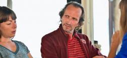 """Audiences Prime: La série """"Tandem"""" sur France 3 devant """"Le labyrinthe"""" sur TF1 - La finale de """"Pékin Express"""" sur M6 à 3 millions - France 2 faible - Le film de W9 à 1,2 million"""