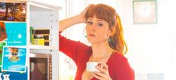 """Audiences Prime: Enorme carton pour la nouvelle série de TF1 avec Audrey Fleurot à plus de 9.3 millions - La rediffusion de """"Héritages"""" sur NRJ 12 devant W9 et à égalité avec C8"""