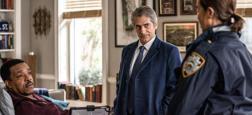 """Audiences Prime: Echec pour la nouvelle série de TF1 battue par France 3 qui est leader - Le lancement du """"Meilleur Pâtissier - Les professionnels"""" sur M6 à 2,5 millions - France 2 faible - Le film de W9 à 1 million"""