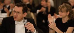 """Audiences Prime: Le film de TF1 """"Radin"""" leader à 4,7 millions - Le téléfilm de France 3 devant France 2 et M6 - Arte en forme avec un film à 1,5 million"""