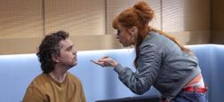 Audiences Prime: L'incroyable phénomène HPI se poursuit sur TF1 avec une nouvelle fois près de 10 millions - Enorme bide pour le télé-crochet musical d'M6 à 1,3 million