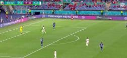 """Audiences Prime: Le foot leader sur M6 frôle les 4 millions - Le final d'""""Esprits Criminels"""" sur TF1 à 2,9 millions - France 2 devant France 3 - Arte à 1,1 million"""