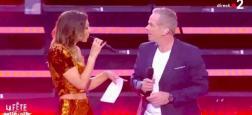 Audiences Prime: Le foot leader sur TF1 à 4 millions - La fête de la musique résiste sur France 2 à 2,4 millions - France 3 et M6 à 2,2 millions - Arte au-dessus du million