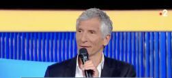 """Audiences Avant 20h: En diffusant un best of de """"N'oubliez pas les paroles"""" France 2 plombe son access et se retrouve battue part TF1 et par France 3"""