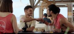 """Audiences Avant 20h: """"Demain nous appartient"""" sur TF1 et """"N'oubliez pas les paroles"""" sur France 2 à égalité - """"Mieux chez soi"""" sur M6 repasse au-dessus du million"""