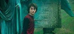 """Audiences Prime: Harry Potter sur TF1 et Cassandre sur France 3 leaders à égalité - Catastrophe pour France 2 et M6 à 1,2 million battus par """"Des trains pas comme les autres"""" sur France 5 !"""