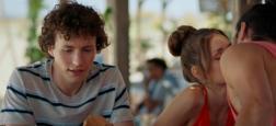 """Audiences Avant 20h: """"Demain nous appartient"""" prend largement la tête à plus de 3,1 millions sur TF1  - """"C à vous """" en difficulté sur France 5 tombe à moins de 790.000 téléspectateurs"""