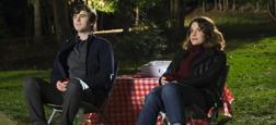 """Audiences Prime: """"Good Doctor"""" sur TF1 battu par la nouvelle série de France 2 """"Les Invisibles"""" - France 3 et M6 dans un mouchoir de poche"""