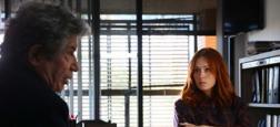 """Audiences Prime: La série """"Mensonges"""" sur TF1 large leader à 5,4 millions - France 2 et France 3 faibles - TMC en forme avec le film """"Hunter Killer"""" à 1,1 million"""