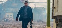 """Audiences Prime: """"Equalizer 2"""" sur TF1 leader à 4,3 millions - France 2 en forme avec le film """"Médecin de campagne"""" - """"Zone interdite"""" sur M6 devant la série de France 3"""