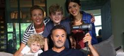 """Audiences Prime: """"Chamboultout"""" sur TF1 leader à 4,4 millions - """"Zone Interdite"""" sur M6 devant le film de France 2 et la série de France 3 - Arte et NRJ12 au-dessus du million"""