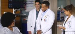"""Audiences Prime: """"Good Doctor"""" sur TF1 largement battu par """"Les Invisibles"""" sur France 2 - M6 à 2,6 millions - Arte et TMC devant """"Cuisine ouverte"""" sur France 3"""