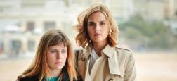 """Audiences Prime: """"Good Doctor"""" sur TF1 et """"J'ai menti"""" sur France 2 à égalité à 3,2 millions - France 3 et M6 faibles - Le film """"Hippocrate"""" sur Arte à 1 million"""