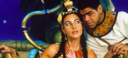 """Audiences Prime: """"Astérix et Obélix"""" très large leader sur TF1 à 5.3 millions devant """"L'amour est dans le pré"""" sur M6 à moins de 4 millions - France 2 fort à 3.2 millions"""