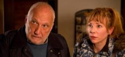 """Audiences Prime: France 3 leader avec """"Les secrets"""" - TF1 et """"Les Chamois"""" battus par """"Incroyable Talent"""" sur M6 - Débuts encourageants pour Martin Weill sur TMC"""