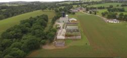 """Près de 250 journalistes demandent au Conseil régional de Bretagne de contribuer à garantir une information """"libre"""" sur la question de l'agroalimentaire"""