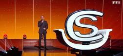 """Audiences Prime: """"La chanson secrète"""" sur TF1 largement battue par """"Le crime lui va si bien"""" sur France 2 - L'hommage à Georges Pernoud sur France 3 à plus de 2,1 millions"""