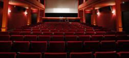 En 2017, les Français ont plébiscité les salles de cinéma et les films français, les films américains sont moins populaires et affichent une baisse nette des entrées
