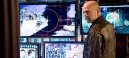 """Audiences 2e PS: Le film """"Clones"""" attire 1 million de téléspectateurs à 23h00 sur TF1 - La rediffusion de """"Secrets d'Histoire"""" frôle le million sur France 2"""