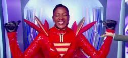 """Audiences Prime: L'énorme carton de """"Mask singer"""" hier soir sur TF1 avec plus de 6.6 millions de téléspectateurs pour la première !"""