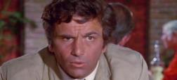 """Deux producteurs de la série """"Columbo"""" poursuivent Universal Studios qui aurait omis de les payer pendant plus de quarante ans"""