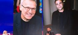 """Le clash entre Charles Consigny et Muriel Robin samedi soir dans """"On n'est pas couché"""" a-t-il été """"commandé"""" par France 2 ? - VIDEO"""
