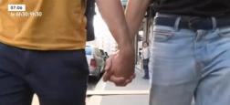 La télévision de Singapour présente ses excuses après des critiques sur la présentation jugée homophobe d'un personnage gay dans un feuilleton