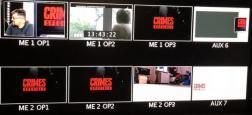 Audiences TNT: NRJ12 propulsée à la 4eme place grâce à une redif de Crimes de JM Morandini - C8 plonge avec son film à 187.000 téléspectateurs