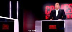 Jonathann Daval: Un complot familial ? Spéciale ce soir, à 20h55, sur NRJ12 présentée par Jean-Marc Morandini et ses experts - Vidéo