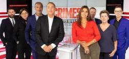 """Audiences: """"Crimes et Faits divers"""" à 13h35 réalise sa deuxième meilleure audience depuis son lancement sur NRJ12 avec près de 200.000 téléspectateurs"""