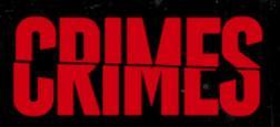 """Bilan: Le magazine """"Crimes"""" de Jean-Marc Morandini a réalisé sa meilleure saison sur NRJ12 depuis son lancement en 2013"""