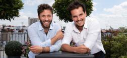 """TF1 lance discrètement une nouvelle télé-réalité sur la cuisine le vendredi 12 avril à 23h15: """"Cuisine impossible"""""""