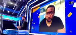 Audiences 20h: Gérald Darmanin ne booste pas le journal de France 2 battu par TF1 - Cyril Hanouna à 1,3 million sur C8 avec le témoignage du producteur tabassé