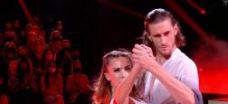 """Audiences Prime: """"César Wagner"""" sur France 2 devance d'une courte tête """"Danse avec les stars"""" sur TF1 avec l'élimination de Jean-Baptiste Maunier"""